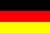 tysk-flag