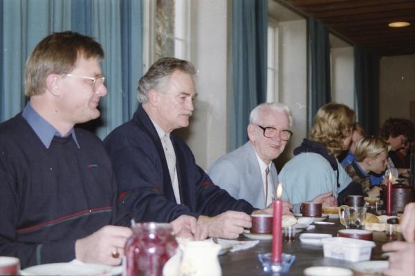 generalforsamling-1990-02