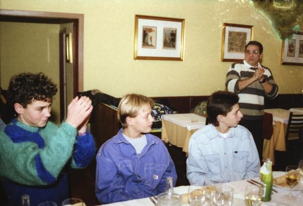 generalforsamling-1990-05