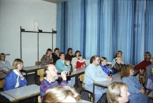 generalforsamling-1990-07