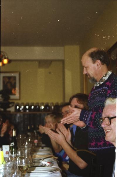 generalforsamling-1990-12