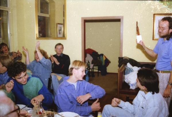 generalforsamling-1990-14
