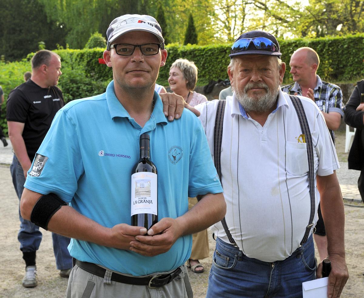 05-vinderne-af-b-cup-stephane-seigneuret-og-harry-ellehede